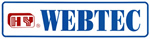 Webtec Industry Co., Ltd.